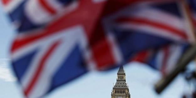 İngilizlerden Türkiye raporu!