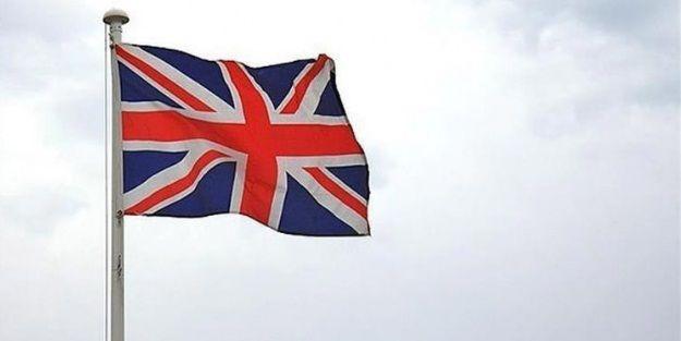 İngiltere ekonomisi geriliyor