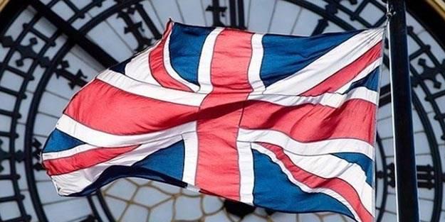 İngiltere ekonomisi için çanlar çalıyor