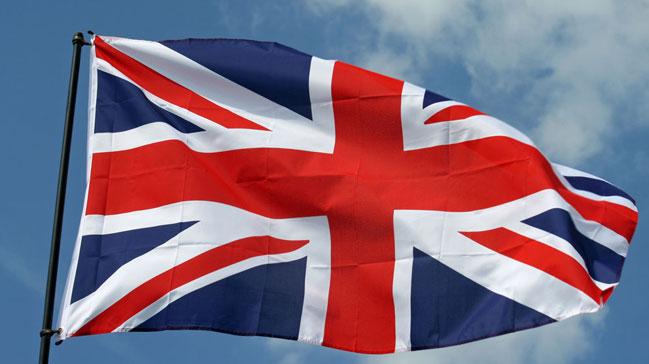 İngiltere hakkında şok iddia: Hiçbiri çalışmıyor!