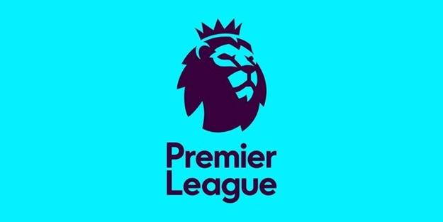İngiltere Premier Lig'de kim şampiyon oldu?