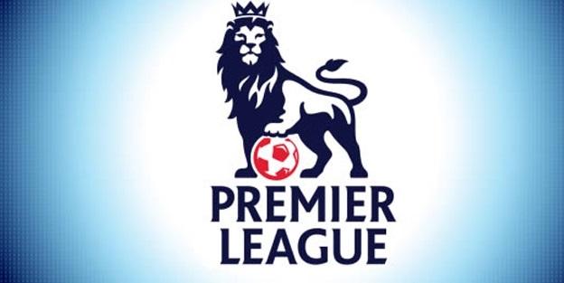 İngiltere Premier Lig'de puan durumu