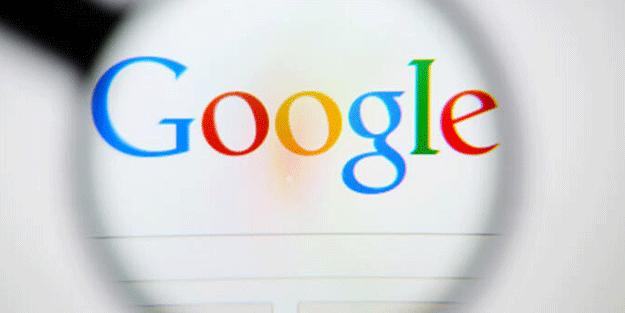 İngiltere ve Google'dan ortak adım geldi! Aramalarda Türkiye...