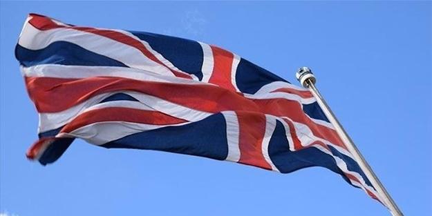 İngiltere'de koronavirüs bilançosu açıklandı