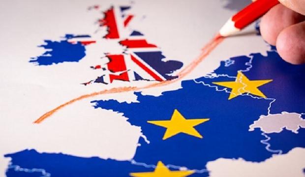 İngiltere'de muhalifler açıkladı: Destek vermeyeceğiz