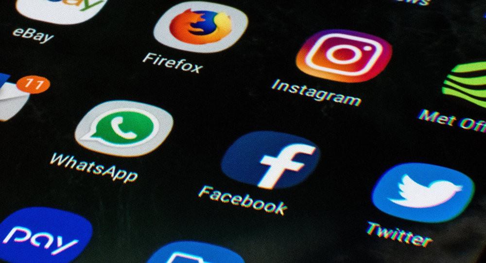 İngiltere'de sosyal medyaya yasal düzenleme