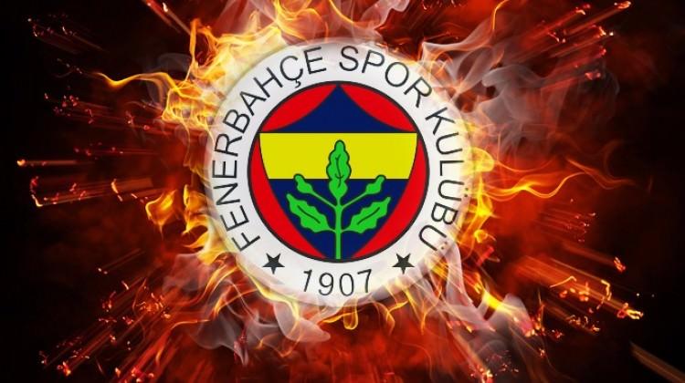 İngiltere'den Fenerbahçe için yeni hoca iddiası!