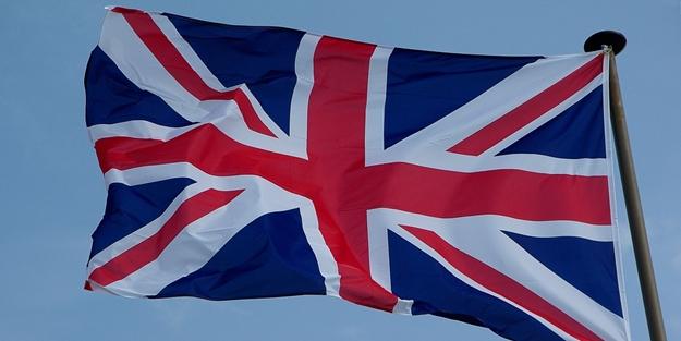 İngiltere'den skandal 'Türkiye' açıklaması! 10 ilden...