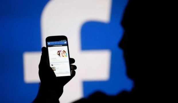 İngiltere'den sosyal paylaşım platformu Facebook'a ceza!