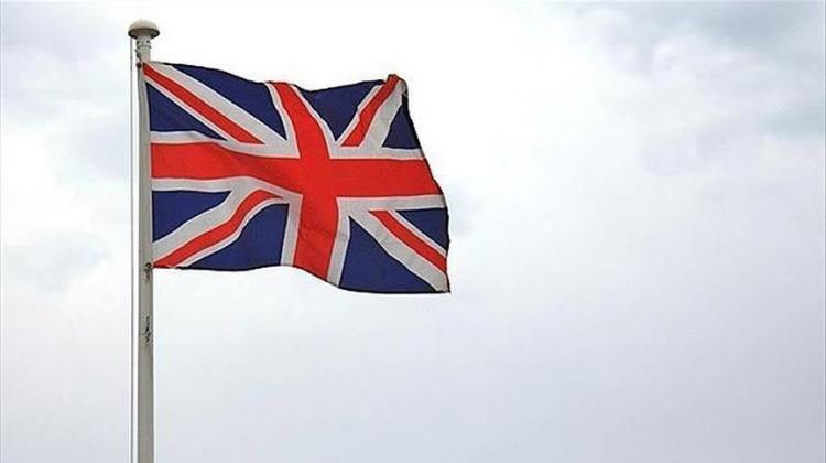 İngiltere'nin Avrupa Birliği'nden ayrılması için onay verildi