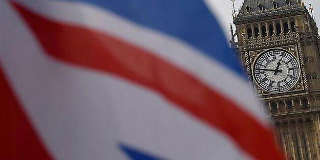 İngiltere'ye BAE ve Suudi Arabistan'a silah satışını durdur çağrısı