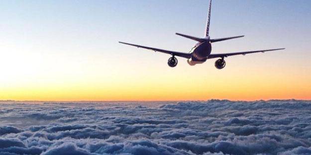 İngiltere'ye uçuşlar ne zaman başlayacak? Londra uçak seferleri ne zaman başlayacak?