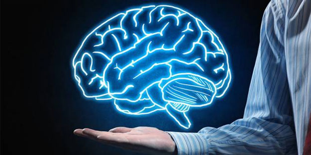 İnsan beyni hakkında şaşırtan araştırma