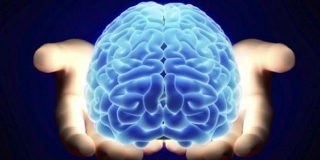 Beyninizi okuyarak geliştirin