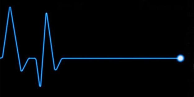 İnsan öldüğünü nasıl anlar? Öldükten sonra neler olur?