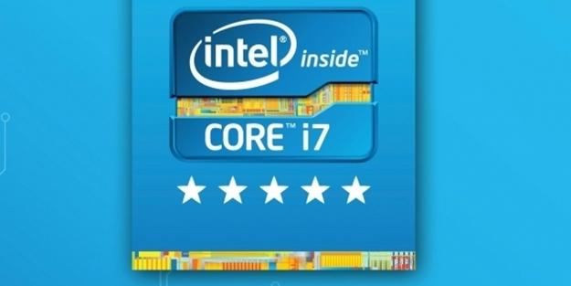 Intel'in yeni nesil Broadwell-E işlemci fiyatları belli oldu