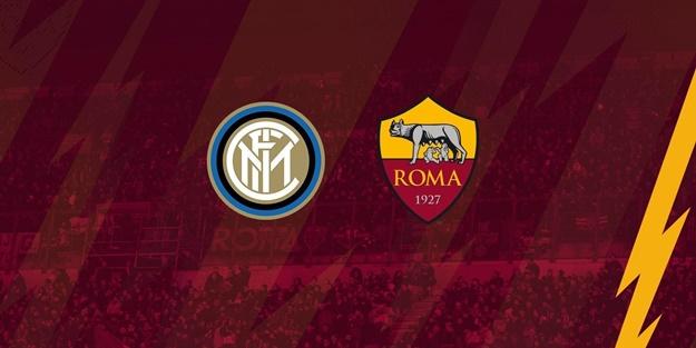 İnter Roma maçı ne zaman saat kaçta hangi kanalda?
