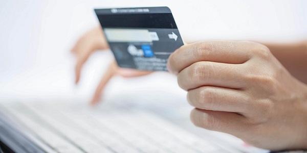 İnternetten fitre nasıl ödenir? Online fitre öde