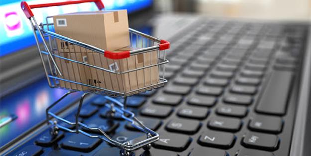 İnternetten satış yapmak için bilmeniz gerekenler