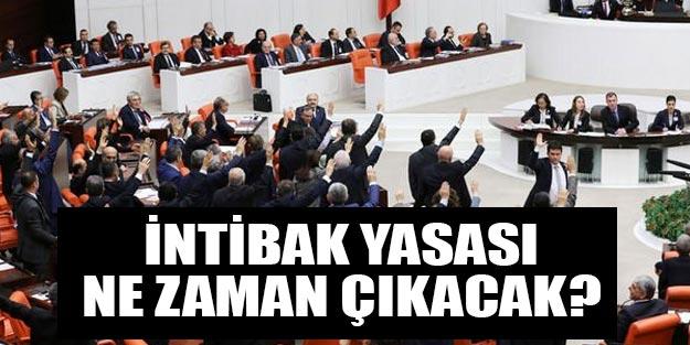 İntibak yasası son durum | SSK Bağ-Kur 2019 emekli intibak ek ödeme son dakika artış oranı ne kadar?