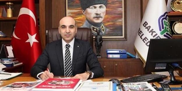 İntiharı siyaset malzemesi yapan CHP'li başkanın yalanı elinde patladı