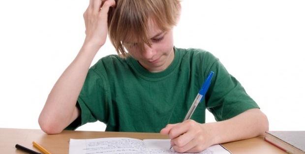 İOKBS bursluluk sınavı şartları neler?