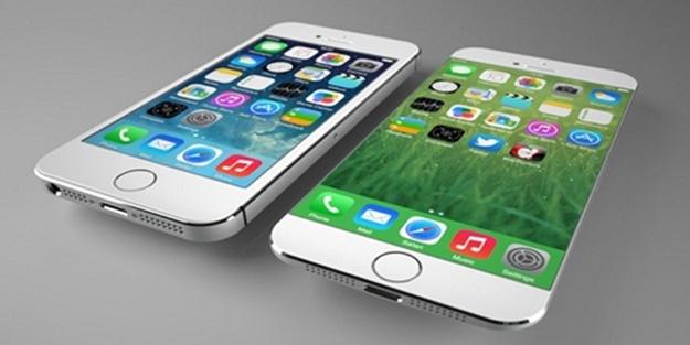 Teknoloji devi Apple, kullanıcısını daha hızlı ve daha kapsamlı özelliğe sahip bir cihaza (iOS 12) kavuşturdu. iPhone 8 başta olmak üzere iPad mini 2 ve iPod...