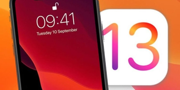 iOS 13.1 yayınlandı mı? Apple iOS 13.1 yayınlanma saati