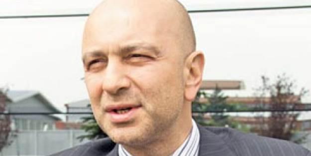 İpek'in ajandasında ilginç 'Fetullah Gülen' detayı