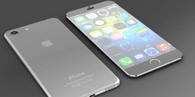 iPhone 11 kullanıcılarını sevindiren haber! Ücretsiz değişecek