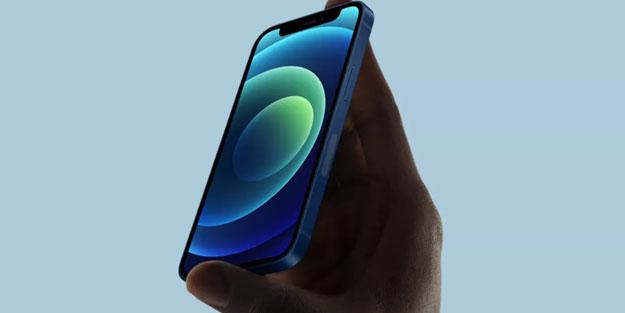 İphone 12 modellerinin batarya kapasiteleri belli oldu
