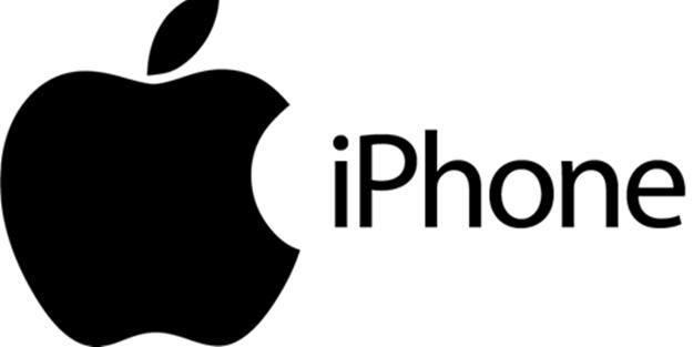iPhone 12 Pro Max ÖTV miktarı ne kadar? iPhone 12 Pro Max vergisi kaç TL?