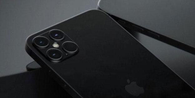İphone 12'de dikkat çeken özellik: Wi-Fi kullanılmadan da indirilebilecek