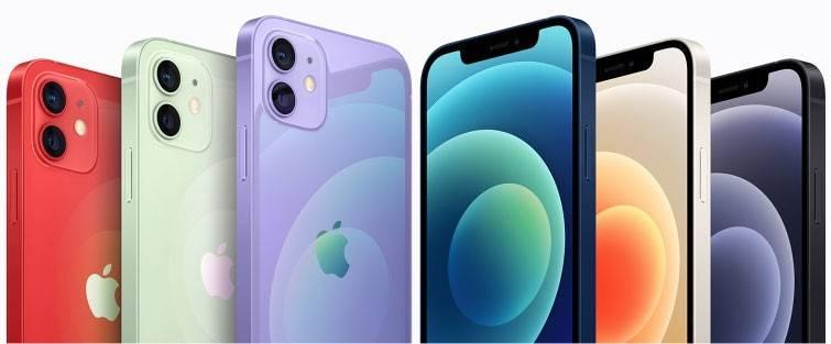 iPhone 13 çıktı mı? iPhone 13 fiyatı ne kadar? iPhone 13 modelleri nedir? iPhone 13 rengi nasıl olacak?