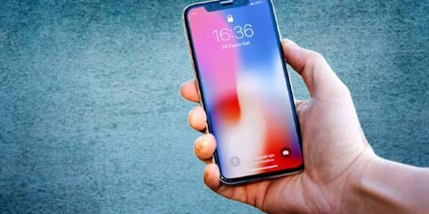 iPhone 13 çıktı mı, ne zaman çıkacak? iPhone 13 fiyat