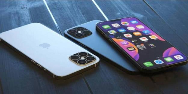iPhone 13 fiyatı ne kadar? iPhone 13 özellikleri, renkleri neler?