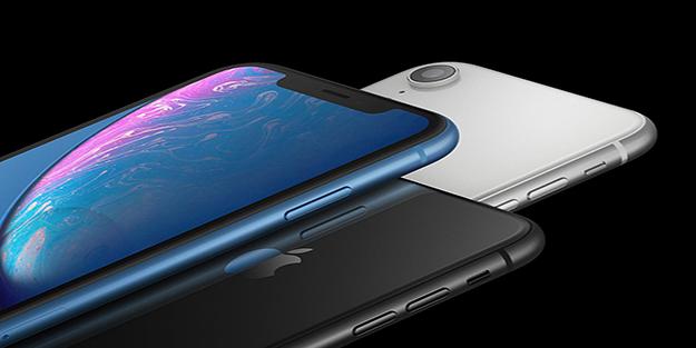 iPhone 13'le ilgili ilk sızıntı: Kullanıcıların yıllardır beklediği özellik geliyor