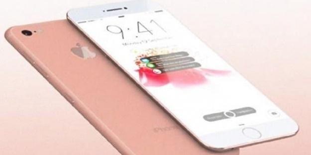 iPhone 7 ne zaman çıkıyor?