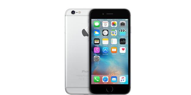 iPhone 7 Türkiye'ye sürprizle geliyor