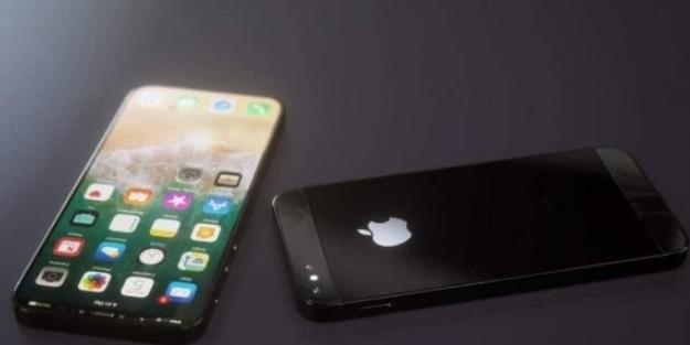 iPhone 9'un tanıtılacağı tarih sızdı!
