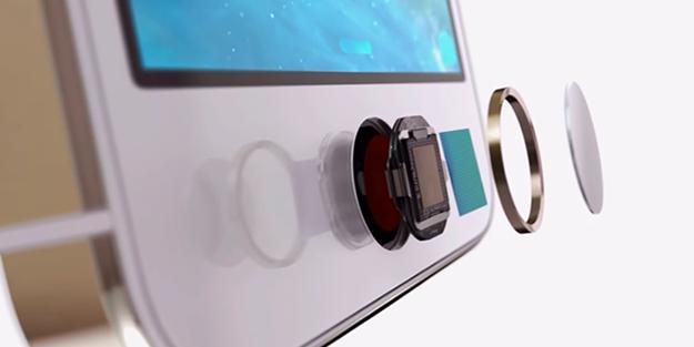 iPhone hırsızlarına karşı yeni sistem
