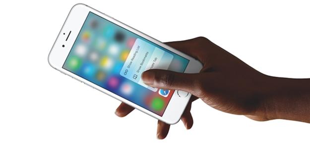 iPhone kullananlar dikkat! O modellerin fişi çekiliyor