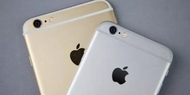 iPhone kullananlar şoku yaşadı! Milyonlar virüslü yazılım indirdi