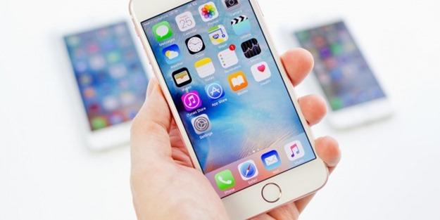 iPhone restore işlemi nasıl yapılır?