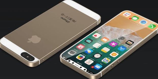 iPhone SE 2 ne zaman satışa çıkacak? iPhone SE 2 satış tarihi özellikleri