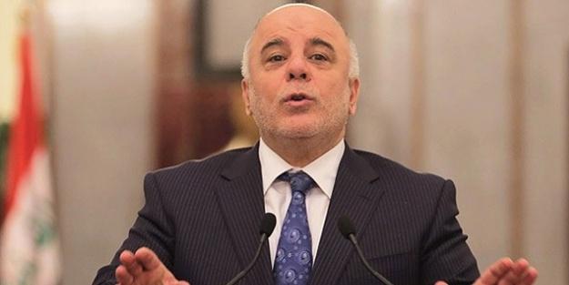 Irak hükümetinden IKBY'yi bitirecek hamle!