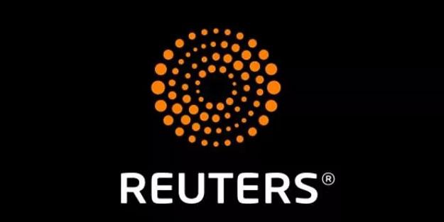 Irak Reuters Haber Ajansı'na sert çıktı: Özür dileyeceksiniz