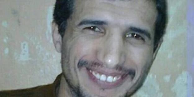 Şii, Irak hükümetinden tartışmalı idam