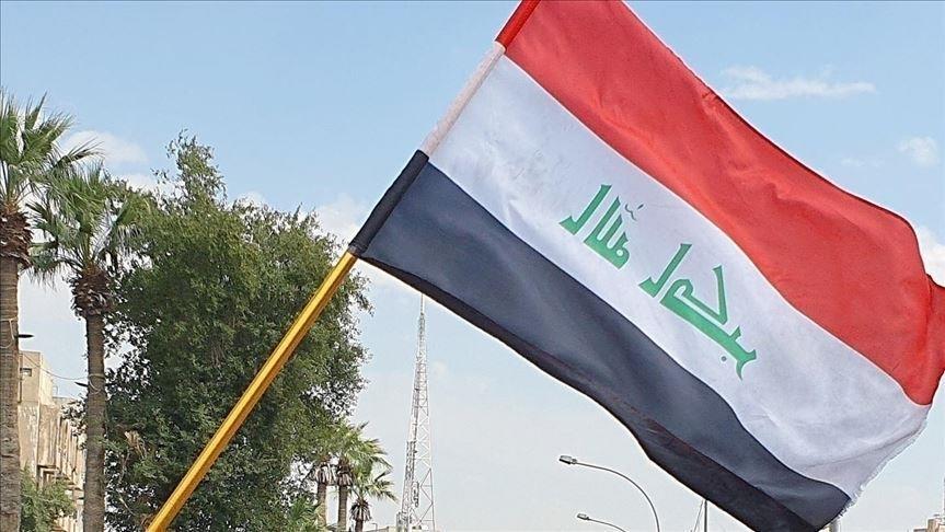 Irak yüksek yargısından İsrail ile normalleşme isteyenler hakkında tutuklama kararı