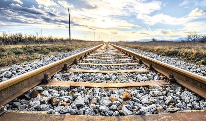 Irak'la ticaret artacak! Musul'dan Türkiye'ye demiryolu yapılacak